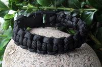 Makrame´-armband: 305